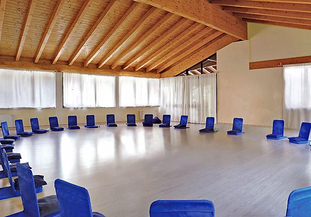 sala-seminari