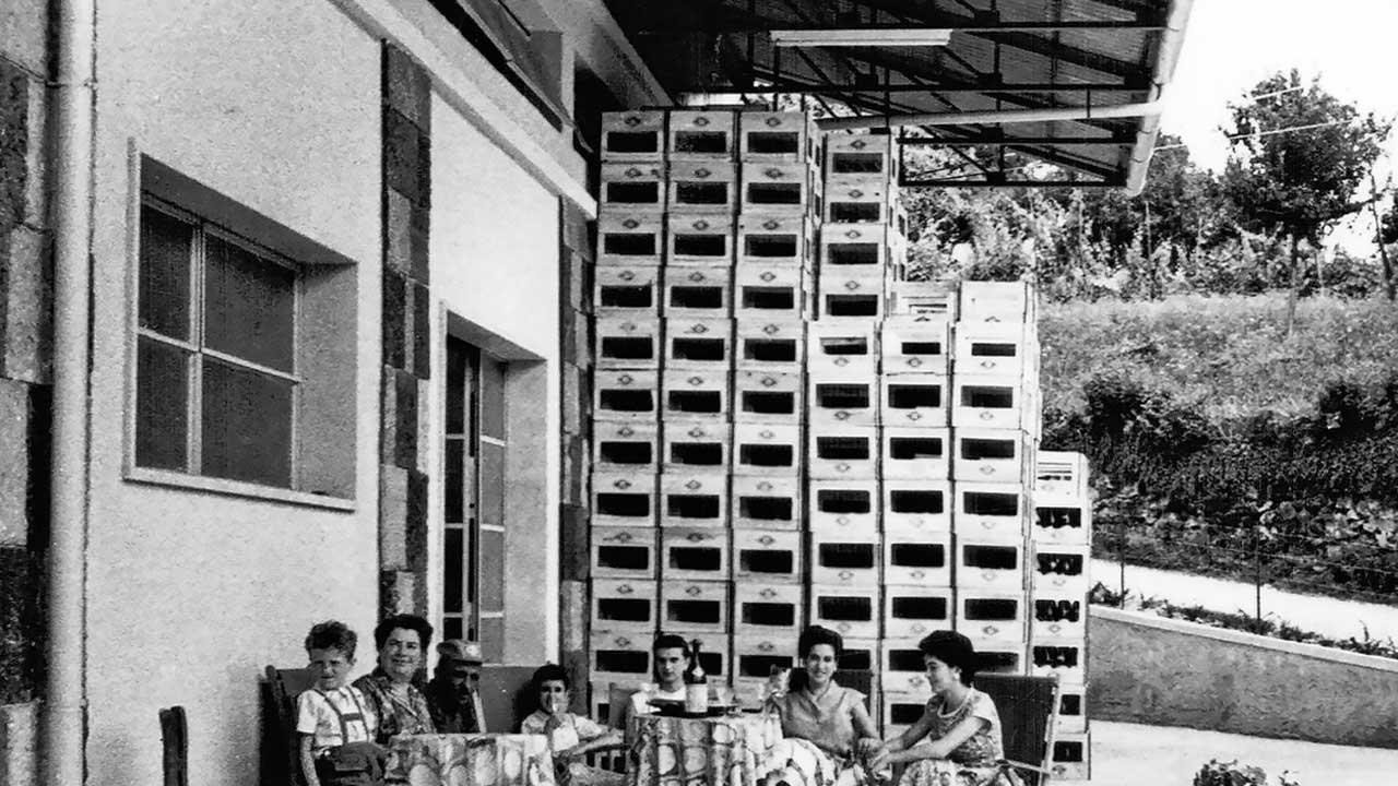 esterno-delle-terme-1955